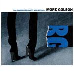 CDcoverGolson150px