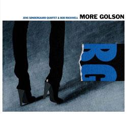 CDcoverGolson250px